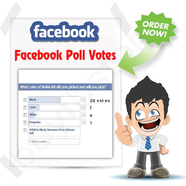facebo reviewing polling numbers - 600×600